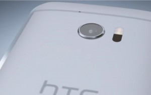 Ve HTC 10 (One M10)