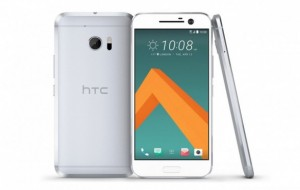 HTC 10 İncelemesi- Log.com.tr